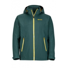 Men's Axis Jacket by Marmot