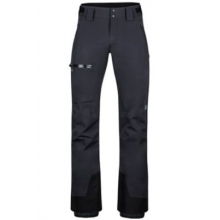 Men's Refuge Pant by Marmot in Los Angeles Ca