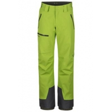 Men's Refuge Pant by Marmot in Victoria Bc