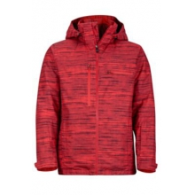 Men's Corkscrew Featherless Jacket by Marmot in Glenwood Springs CO