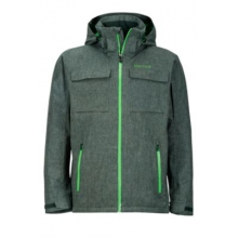 Men's Radius Jacket