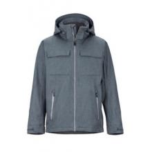 Men's Radius Jacket by Marmot in Oro Valley Az