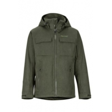 Men's Radius Jacket by Marmot in Santa Rosa Ca