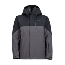 Men's Sidecut Jacket by Marmot
