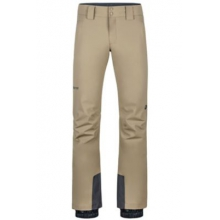 Men's Freefall Insulated Pant by Marmot