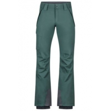 Men's Kinetic Pant by Marmot