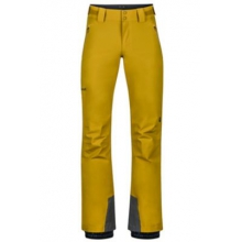 Men's Camber Pant by Marmot in Norman Ok