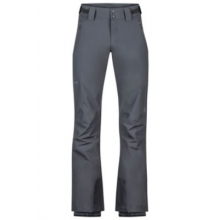 Men's Camber Pant by Marmot in Portland Or