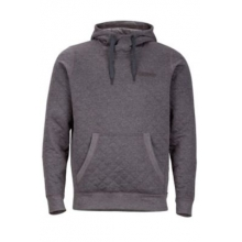 Men's Galen Hoody by Marmot in Canmore Ab
