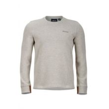 Men's Callen Crew LS by Marmot