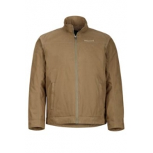 Men's Corbett Jacket by Marmot