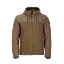 Men's Rivendell Hoody by Marmot