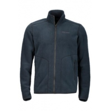 Men's Pantoll Fleece by Marmot in Greenwood Village Co