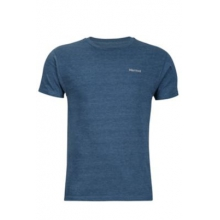 Men's Baked Fresh Tee SS by Marmot