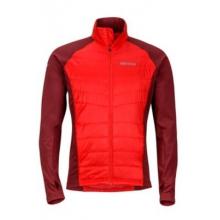 Men's Nitro Jacket by Marmot