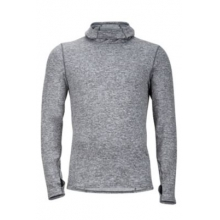 Men's Resistance Hoody by Marmot in Glenwood Springs CO