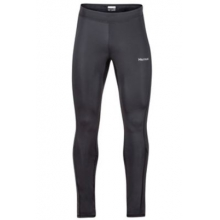 Men's Fore Runner Tight by Marmot in Sechelt Bc