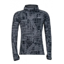 Men's Harrier Hoody