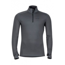 Men's Morph 1/2 Zip by Marmot