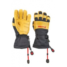 Men's Ultimate Ski Glove by Marmot