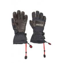 Men's Ultimate Ski Glove by Marmot in Newark De