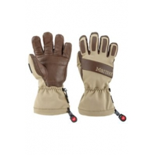 Men's Baker Glove by Marmot in Wakefield Ri