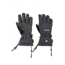 Men's Randonnee Glove by Marmot in Santa Barbara Ca