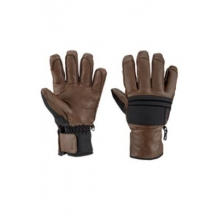 Men's Zermatt Undercuff Glove by Marmot