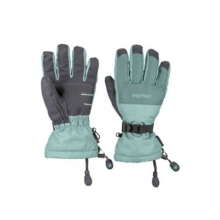 Men's Granlibakken Glove by Marmot