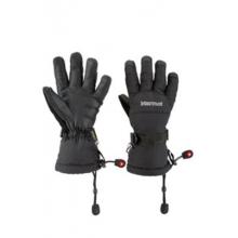 Men's Granlibakken Glove by Marmot