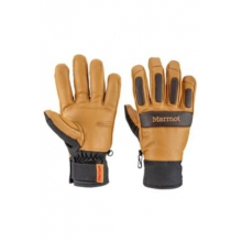 Men's Tahoe Undercuff Glove