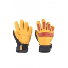 Men's Tahoe Undercuff Glove by Marmot