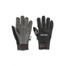 Men's XT Glove by Marmot