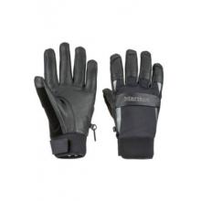 Men's Spring Glove by Marmot in Uncasville Ct