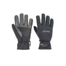 Men's Glide Softshell Glove by Marmot in Iowa City IA