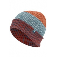 Men's Derek Beanie by Marmot