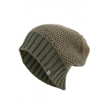 Men's Marty Beanie by Marmot