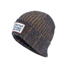Men's Retro Trucker Beanie by Marmot
