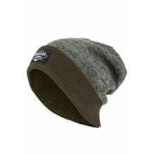 Men's JT Cap by Marmot