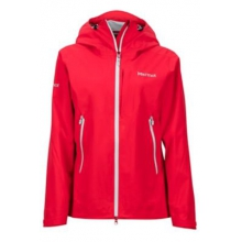 Women's Dreamweaver Jacket by Marmot