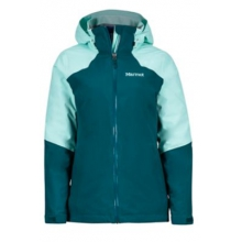 Women's Featherless Comp Jacket by Marmot in Anchorage Ak