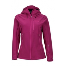 Women's Moblis Jacket by Marmot