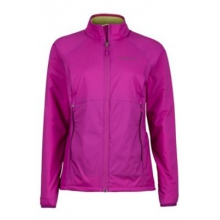 Women's Dark Star Jacket