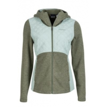 Women's Coda Hoody by Marmot