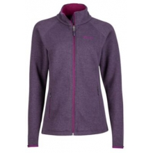 Women's Torla Jacket by Marmot
