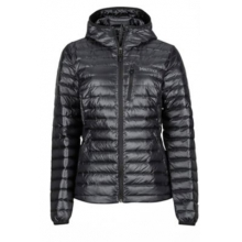 Women's Quasar Nova Hoody by Marmot in Courtenay Bc