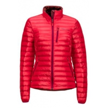 Women's Quasar Nova Jacket by Marmot