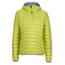 Women's Aruna Hoody by Marmot