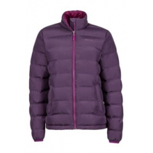 Women's Alassian Featherless Jkt