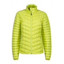Women's Marmot Featherless Jkt by Marmot in Sechelt Bc